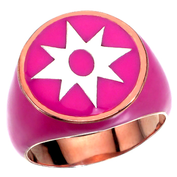 the jeweler gleim ring grande star sapphire grey products
