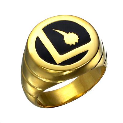 http://www.superherorings.com/images/legion-flight-ring-silver-v1-1.jpg